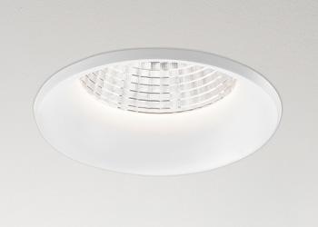 Встраиваемые светильники LUCIFERO'S