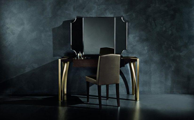 QUAIA мебель