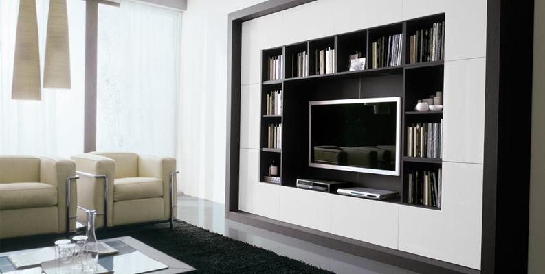 Oasis мебель из Италии